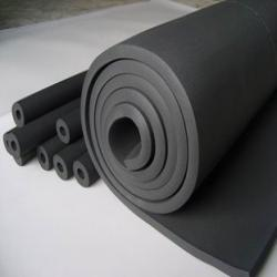 1316207780.4531_Closed_cell_foam_rubber_roll.jpg
