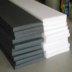 1316208476.6406_polyethylene_sheets.JPG